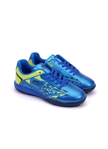 Slazenger Futbol  Ayakkabısı Saks
